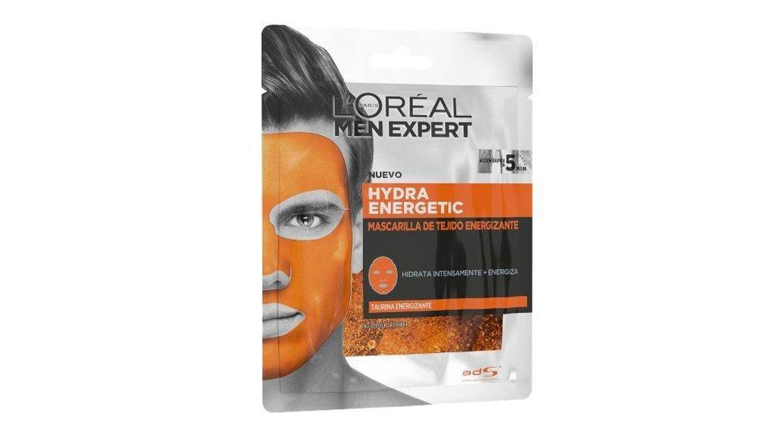 L'Oréal Men Expert.