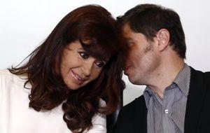 Y el veredicto de ISDA es... que sí hay evento de crédito en Argentina