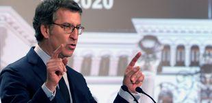 Post de Galicia estudiará adelantar la apertura de los centros de día con criterios sanitarios