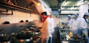"""Post de """"La violencia es parte de la alta cocina"""": cómo funcionan los restaurantes de élite"""