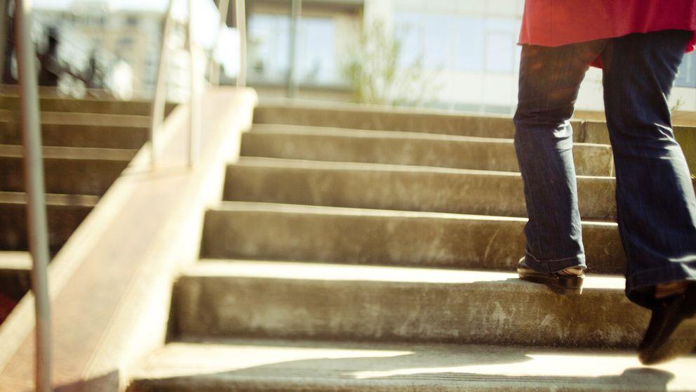 Cómo hacer ejercicio todos los días y adelgazar sin esfuerzo