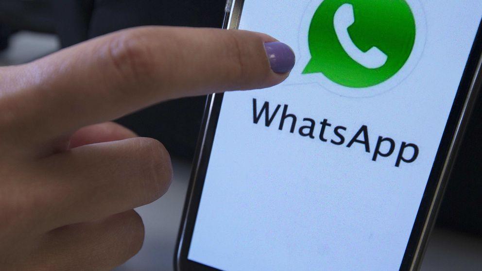¡Por fin! WhatsApp dejará borrar los mensajes enviados