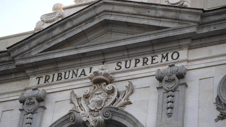 El Supremo consulta al TC sobre las entrevistas a políticos en jornada de reflexión