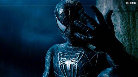 'Spider-man: Homecoming': el mejor Hombre Araña... y el más frustrante