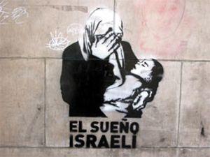 Israel se queja ante España de un brote antisemita en las escuelas primarias