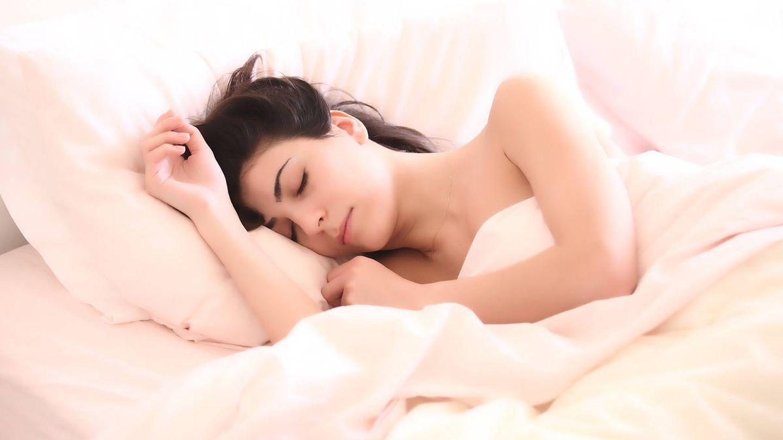 Para dormir bien es imprescindible contar con un buen colchón (Foto: Pixabay)