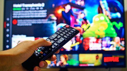 Prime Day 2020: las mejores ofertas en televisores 4K