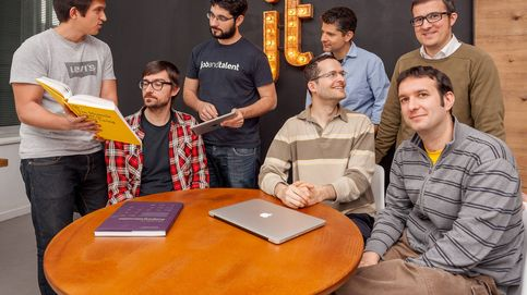 Fichajes a lo grande y despidos en un mes: la sangría de la 'startup' española Jobandtalent