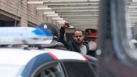 El Centro Penitenciario de Lleida propone el segundo grado para Pablo Hasél