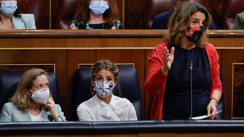 España carga contra Alemania por no permitir excepciones con la luz: No tiene sentido