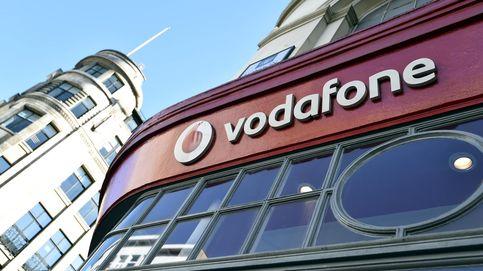 Interior apunta a Vodafone en el amaño del contrato para el escrutinio del 20-D