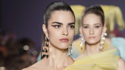 'Top' de 'eyeliners' para un delineado muy intenso que de verdad funcionan