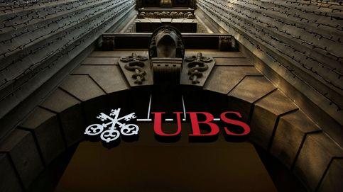 Un español utiliza psicólogos en UBS para dar recomendaciones de bolsa... y funciona