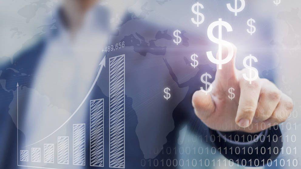 ¿La gestión pasiva es la mejor forma de invertir a medio plazo?