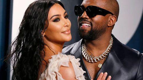 ¿Tú también, Kim? Los 15 divorcios más caros de la historia: de Bezos a Woods