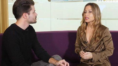 Verónica Romero: Doy gracias de vivir de la música siendo independiente porque es muy difícil competir con los grandes