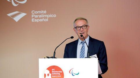 Guirao, ministro de Cultura, satisfecho por la nueva directiva de derechos de autor