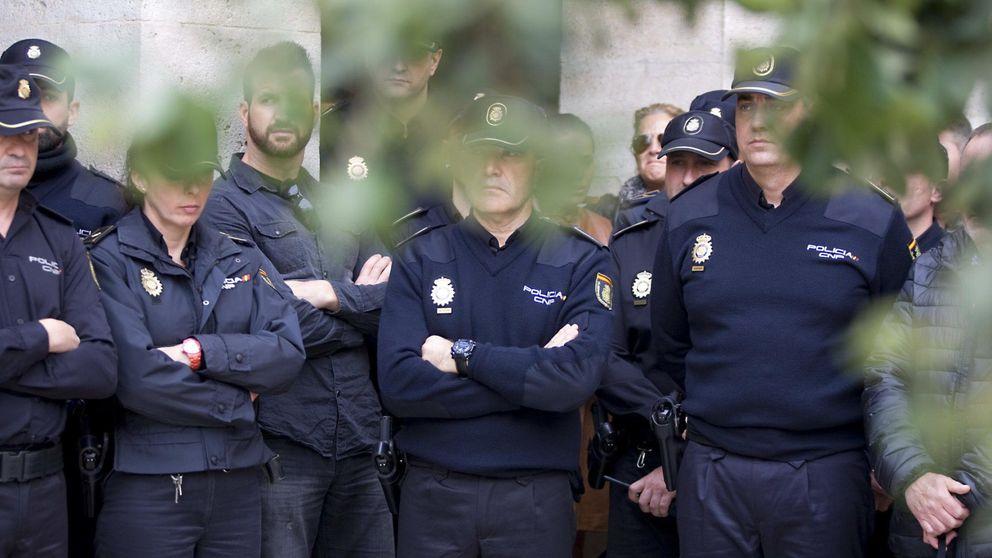 """Montañeros españoles culpan a Marruecos: """"Tardaron demasiado"""""""