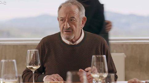 No quiero verlo más: Karlos Arguiñano y su programa más sonrojante en TVE