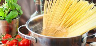 Post de La técnica definitiva para preparar bien la pasta, según la ciencia