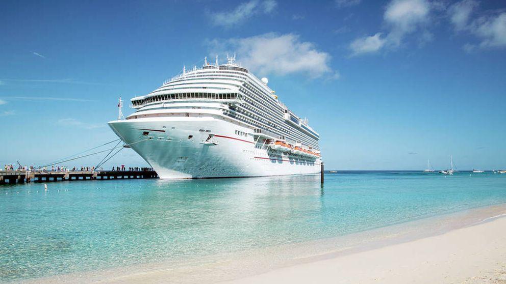 Ten cuidado: la pesadilla legal que te puede ocurrir si viajas en un crucero