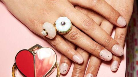 10 esmaltes de verano para una manicura elegante