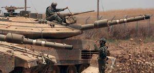 Al menos cuatro muertos en un ataque israelí contra un diputado de Hamás