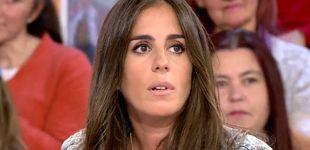 Post de El motivo por el que Paz pide a Anabel Pantoja dejar de trabajar en 'Sálvame'
