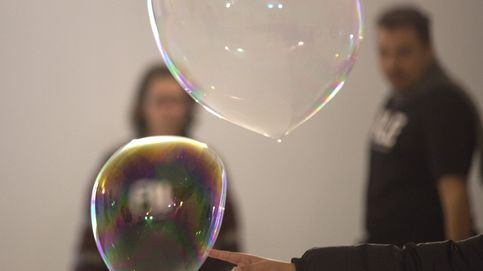 Economía conductual y concentración en activos: ¿hay riesgo de burbuja?