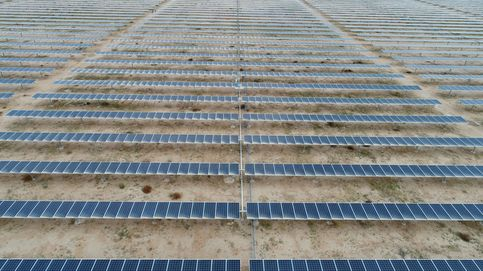 La exigencia de electricidad renovable: ¿discriminación o señal ejemplarizante?