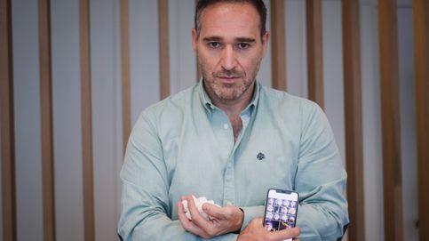 El 'Pepito Grillo' español que triunfa en internet retratando el azúcar que te metes