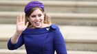 De bajo perfil y sin televisar: nuevos detalles sobre la boda de Beatriz de York