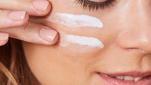 12 protectores solares para piel sensible que se absorben rápidamente