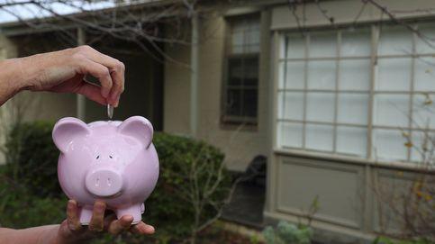 ¡Pues claro que se puede ahorrar con planes de pensiones!