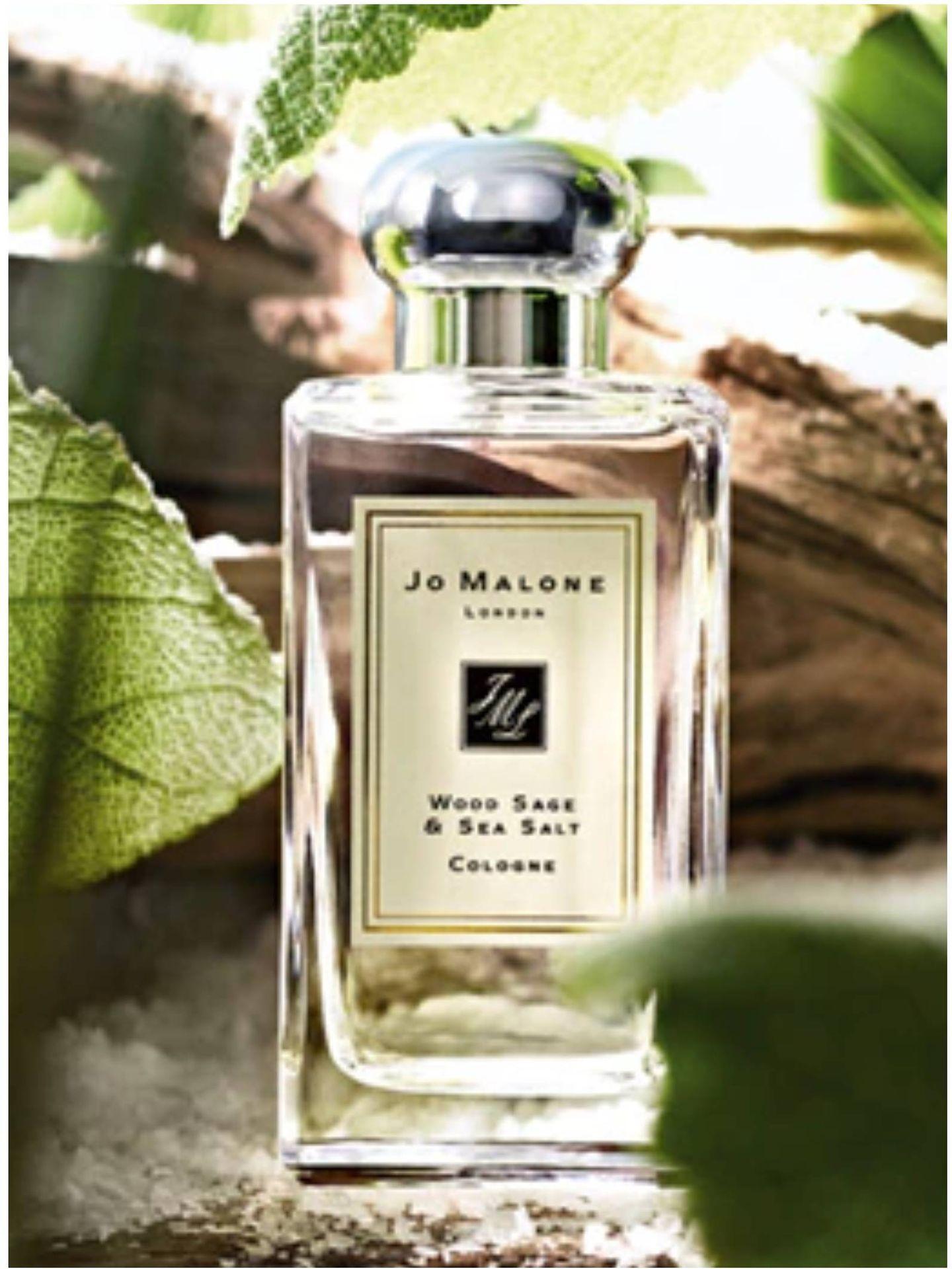 Fragancias y perfumes con olor a verano. (Cortesía)