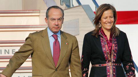 Las 10 cosas que no sabes de Margarita Zavala, candidata a presidir México