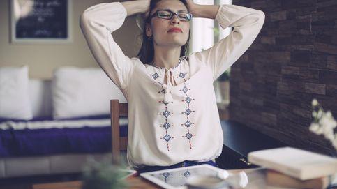 Cinco cosas que te están estresando día tras día sin que te des ni cuenta