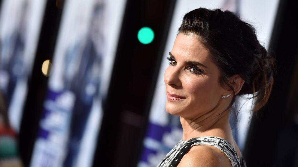 Sandra Bullock vende su casa de Los Ángeles por 3 millones
