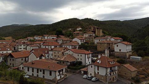 La aldea segura donde la gripe española pasó de largo tiene la receta anticovid