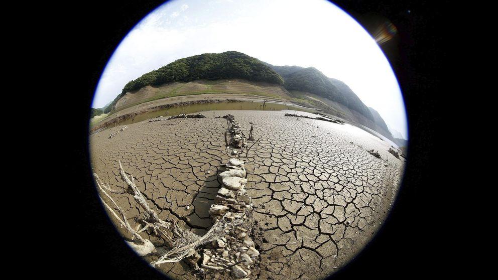 El perfil bajo de España en la cumbre en la que el clima se lo juega todo