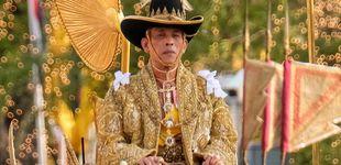 Post de Tailandia: el escándalo del rey da la vuelta al mundo y el país, dividido y entre fake news