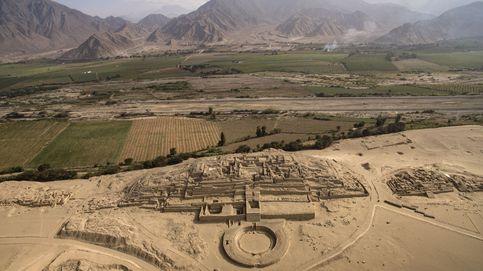 Amenazan de muerte a una arqueóloga por un yacimiento de hace 5.000 años