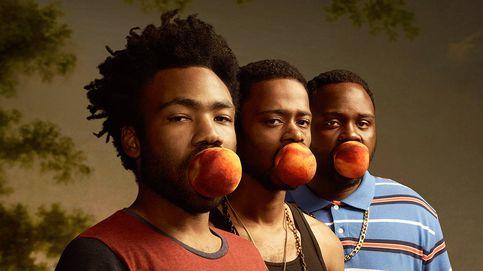 Políticos nefastos, rap y treintañeros: los Emmy buscan al rey de la comedia