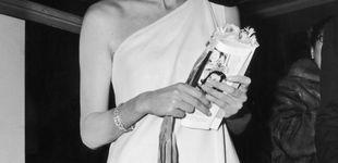 Post de María Gabriela de Saboya, la princesa a la que Franco vetó como reina de España