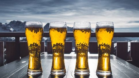 Día Internacional de la Cerveza: 10 planes para celebrar el día de la 'birra'