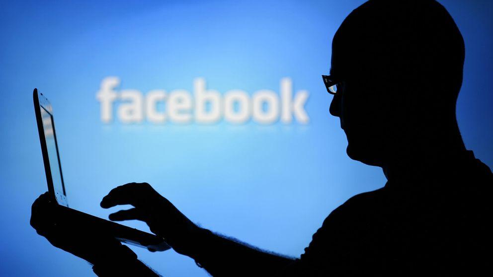 Un joven descubre un fallo en Facebook que permite controlar cualquier cuenta