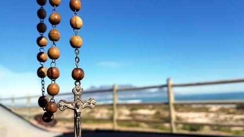 ¡Feliz santo! ¿Sabes qué santos se celebran hoy, 3 de marzo? Consulta el santoral