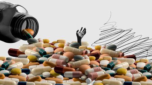 La atención de las conductas suicidas comenzará desde el alta en Urgencias