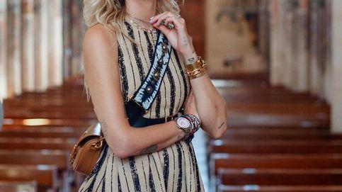 Chiara Ferragni, la influencer del lujo que ama el low cost