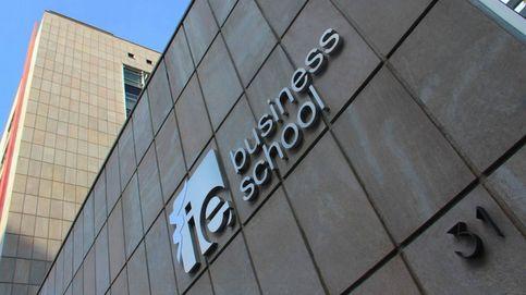 Los mejores MBA del mundo (y España sigue en lo más alto del ranking)